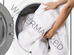 Мръсното спално бельо крие рискове за здравето