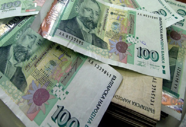 Потокът на парите и числата - следвайте тези прости правила!