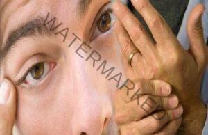Потрепване на окото, ръката или крака - ето какво означава