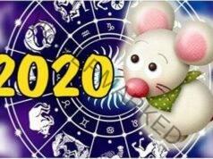 Здравословното състояние на всички зодии през 2020 година