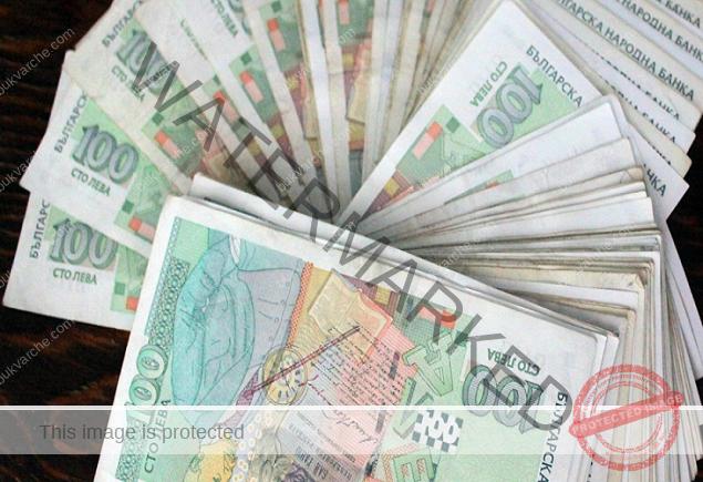 Зимен ритуал за бързо привличане на пари и просперитет