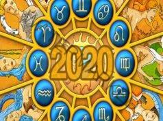 Знаците от зодиака, които ги очаква голям късмет през 2020 година