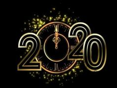 Кармични уроци - ето какво ви очаква през 2020 година според зодията