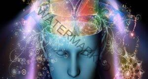 Материализиране на мислите: три техники за сбъдване на желанията