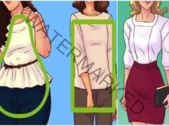 Моделът чанта, който подхожда на вашия тип тяло
