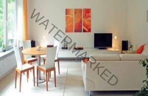 Негативната енергия в ъглите на къщата може да бъде почистена