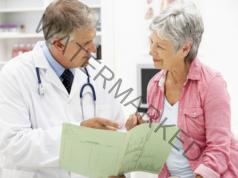 Показатели за здравето - на какво следва да обърнете внимание?