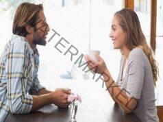 Първата среща ви дава шанс да опознаете някого истински. Ето как
