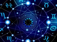 Сбъдване на мечтите през 2020 г. за някои зодиакални знаци