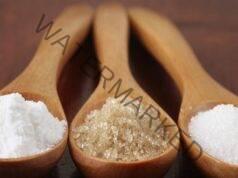 Трикове в кухнята: Как да премерите съставките без везна?