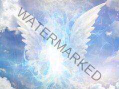 Вашият ангел-пазител се опитва да се свърже с вас. 5 знака