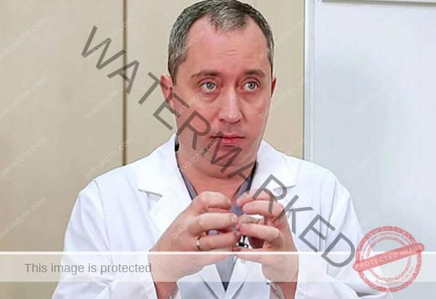 Високото кръвно налягане трябва да се лекува с ръце, а не с хапчета