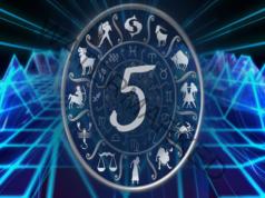 Голям късмет през 2020 година за 5 зодиакални знака
