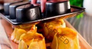 Гювеч с пилешко месо и зеленчуци, подходящ за всяка трапеза