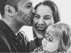Добрият баща е този, който поставя семейството си на първо място