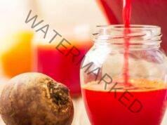 За превенция на рака и за почистване на червата, пийте тази напитка!