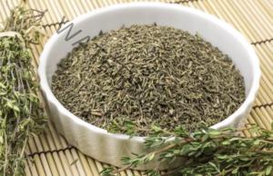 Лечебни растения за контрол на налягането, аритмията и диабета