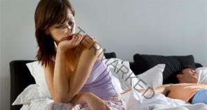 Незадоволените потребности влияят върху прекомерното тегло