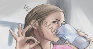 Пиенето на вода след събуждане е изключително полезен навик
