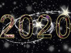 Ползотворна и успешна година за някои зодиакални знаци