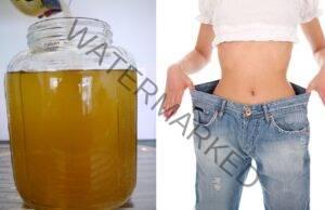 Пречистваща диета, която ще ви помогне да отслабнете