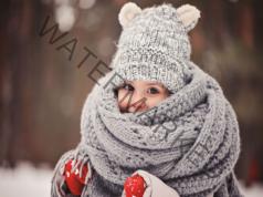 Родените през януари деца са специални. Ето 8 причини