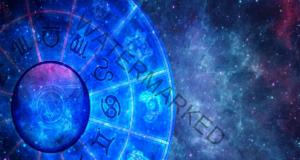 Страховете на зодиакалните знаци и техните реакции