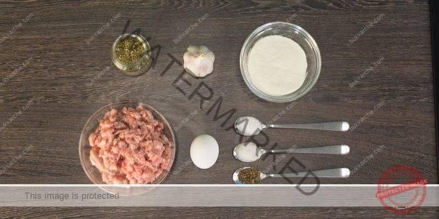 Рецепта за домашен салам - винаги се получава много вкусен