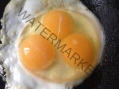 3 яйца за закуска: Резултатите са невероятни, ето какво се случва