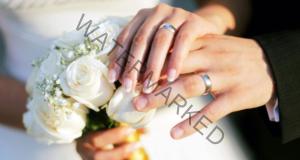 Датата на сватбата влияе на бъдещата ви връзка
