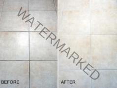 Домашен препарат за баня - ще останете доволни от резултата