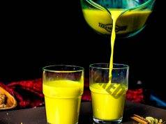 Индийска напитка за дълголетие: почиства кръвта и лекува ставите