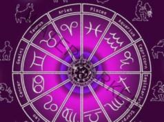 Най-искрените зодиакални знаци, които винаги ще ви помогнат