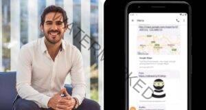 Откраднат или изгубен телефон - това приложение ще ви помогне