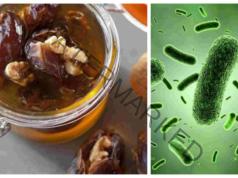 Повишаване на хемоглобина с народни средства