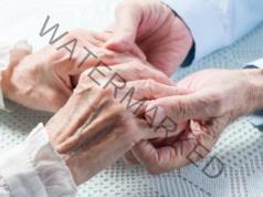 Ценните уроци и съвети от нашите баби и дядовци
