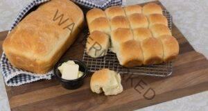 Рецепта за домашен хляб: дори начинаещ ще се справи с тази задача