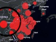 Заведоха дело срещу Китай заради коронавируса