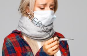 Носител на вируса и болен - каква е основната разлика?