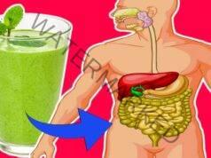 Премахнете токсините от тялото и няма да хванете никакви болести