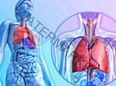 Първи симптоми на пневмония - не ги пренебрегвайте!