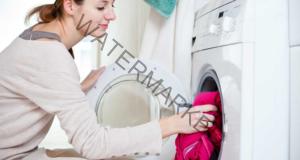 Сушене на дрехите три пъти по-бързо от обикновено. Ето как
