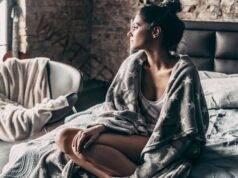 Умните хора живеят в безпорядък, ругаят и си лягат късно