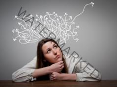 Чуждите проблеми не са ваша грижа. 3 причини