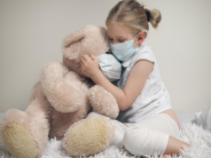Новият коронавирус е опасен за децата - мнение на вирусолог