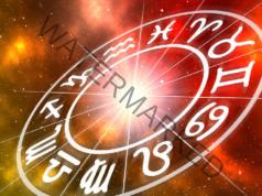 Зодиакалните знаци, които ги очаква късмет през юни