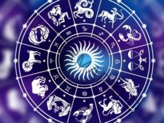 Богатство и просперитет за някои зодиакални знаци през 2020 година