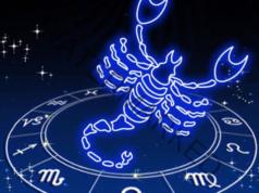 Качества на Скорпиона, които го правят истински приятел