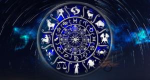 Успех във финансовата сфера за няколко зодиакални знака