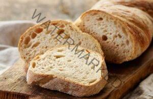 Хлебна диета - топи 10 килограма за 2 седмици